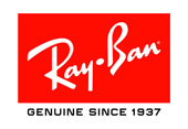 Ray-Ban Junior Vista