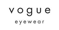 Vogue Junior Clear